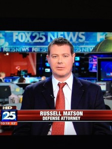 russfox25