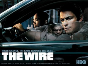the-wire1