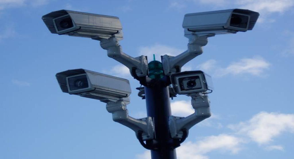Civil Liberties And Technology: Danger Or Defense?