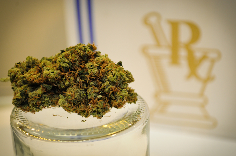 Massachusetts Medical Marijuana Regulations:  Key Definitions