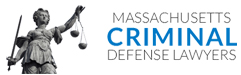 Mass Criminal Defense