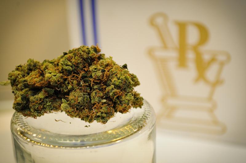 Massachusetts Medical Marijuana Regulations:  Key Definitions